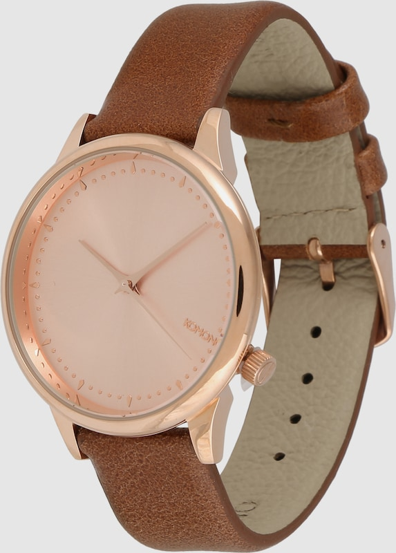 Komono Armbanduhr estelle Classique