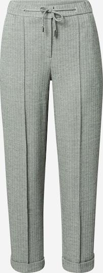 Kelnės 'Mikka' iš OPUS , spalva - margai pilka, Prekių apžvalga