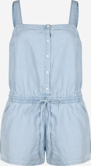 LEVI'S Jumpsuit 'Amelia W' in hellblau, Produktansicht