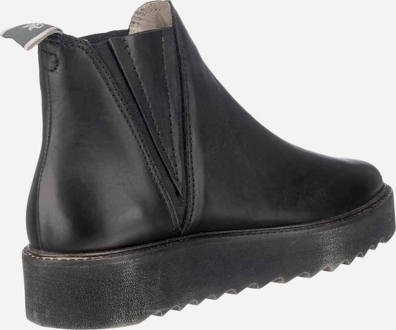 Marc O Polo Stiefel Günstige und langlebige Schuhe