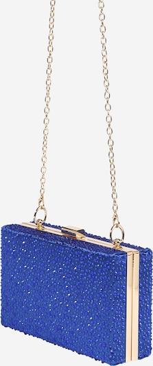 BUFFALO Umhängetasche 'KYLIE' in blau, Produktansicht