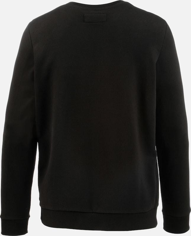 O'NEILL 'O'N CREW' Sweatshirt