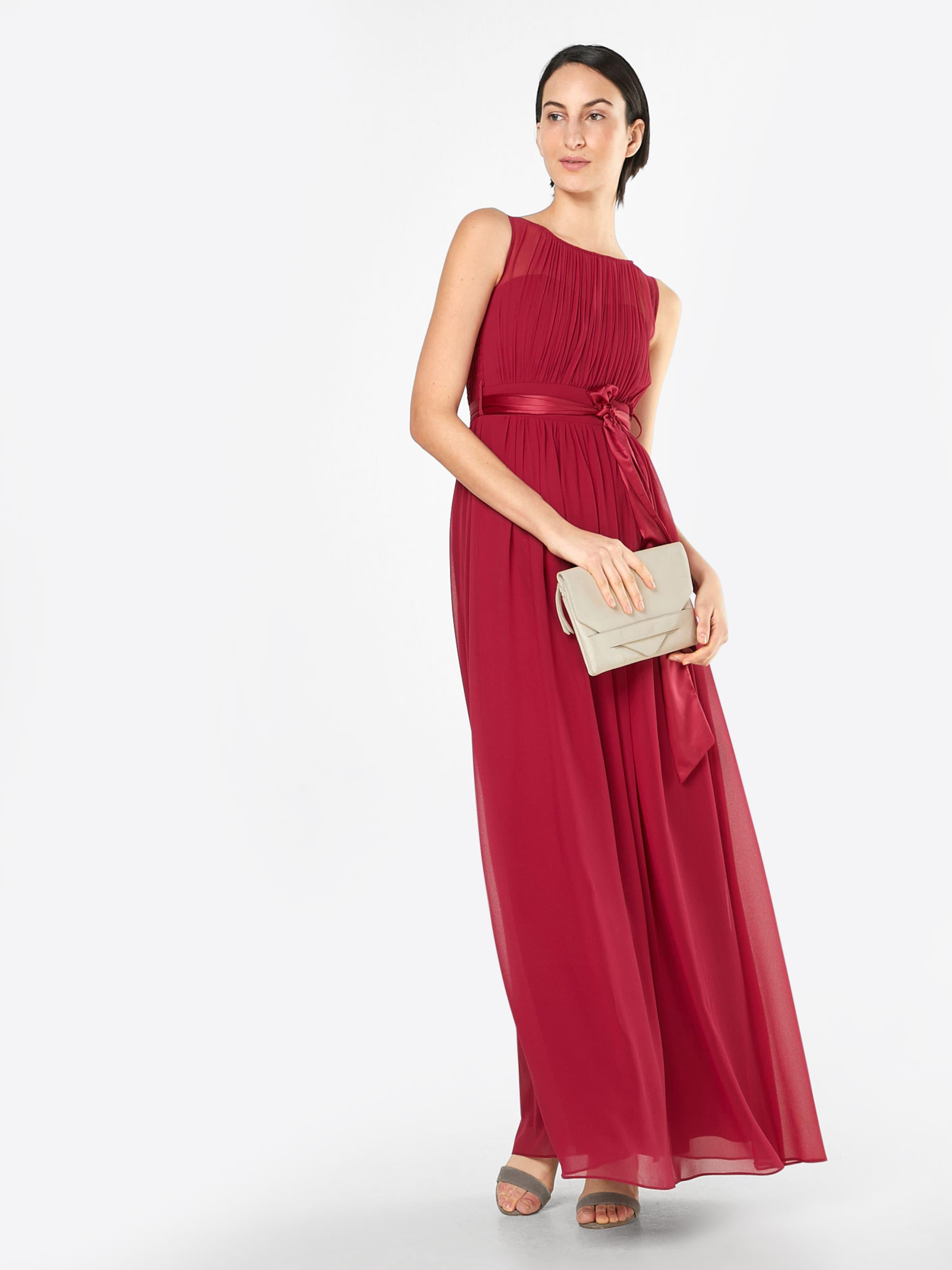 Dorothy Perkins Occasion Abendkleid 'NATALIE SHOWCASE' Neueste Online-Verkauf UDK92