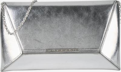 BUFFALO Pisemska torbica | srebrna barva, Prikaz izdelka
