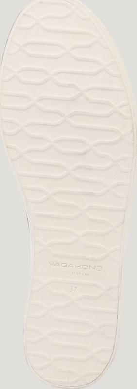 VAGABOND SHOEMAKERS Schnürschuhe Peggy Verschleißfeste billige Schuhe
