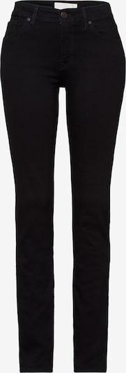 Cross Jeans Jeans 'Anya' in schwarz, Produktansicht