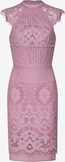 Chi Chi London Kleid 'Ebonhie' in mauve, Produktansicht