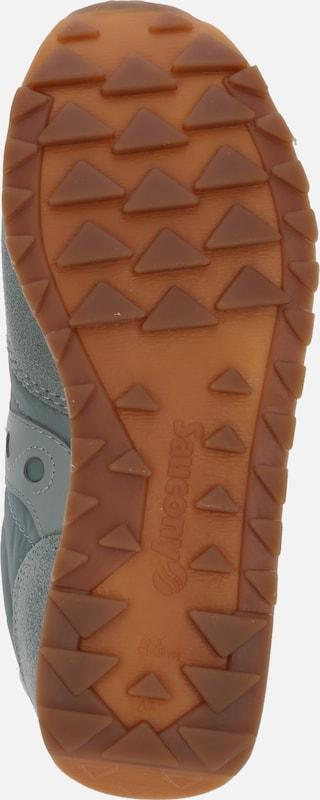 Saucony Sneakers 'JAZZ ORIGINAL VINTAGE' VINTAGE' VINTAGE' 58c079