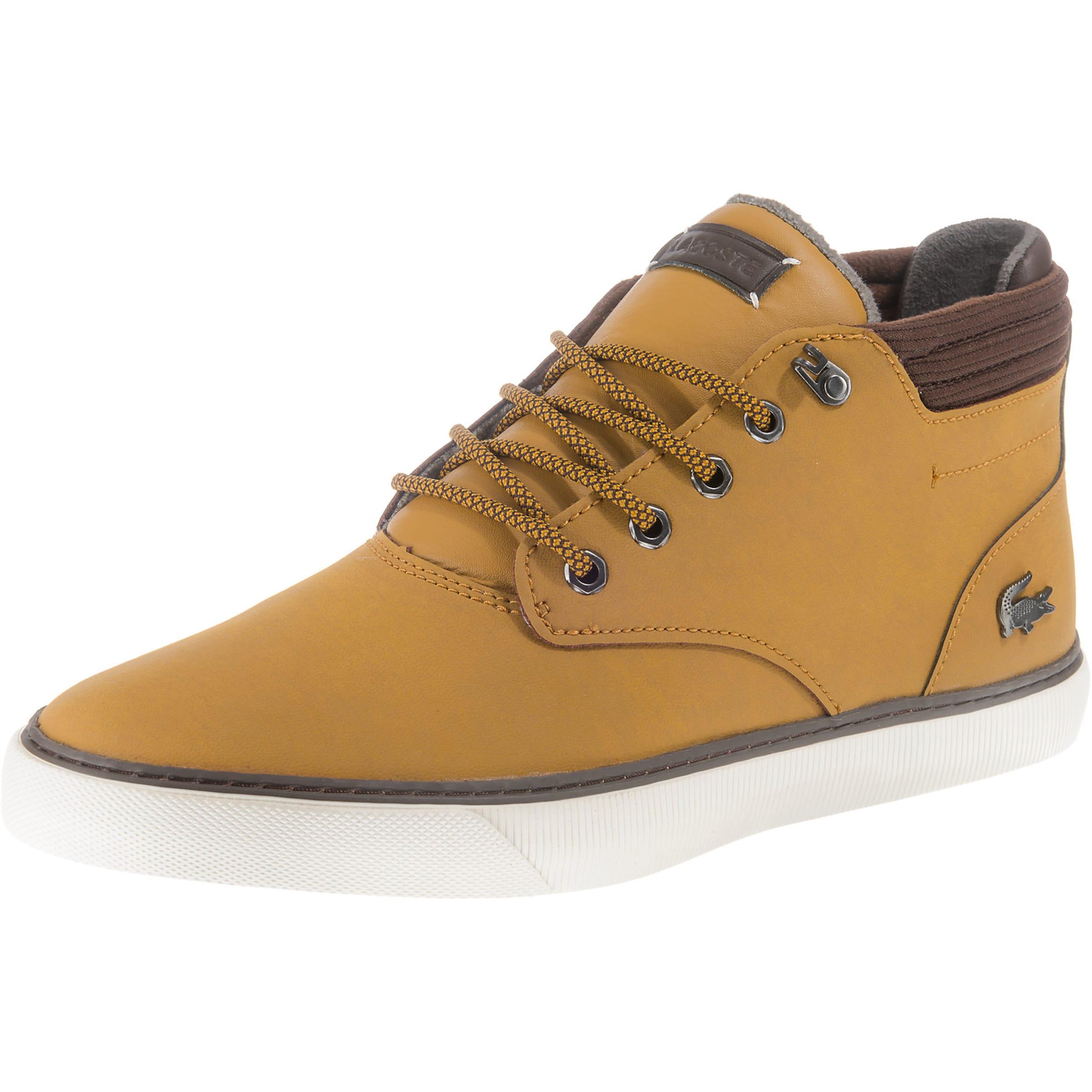 LACOSTE Esparre Sneaker Verschleißfeste billige Schuhe