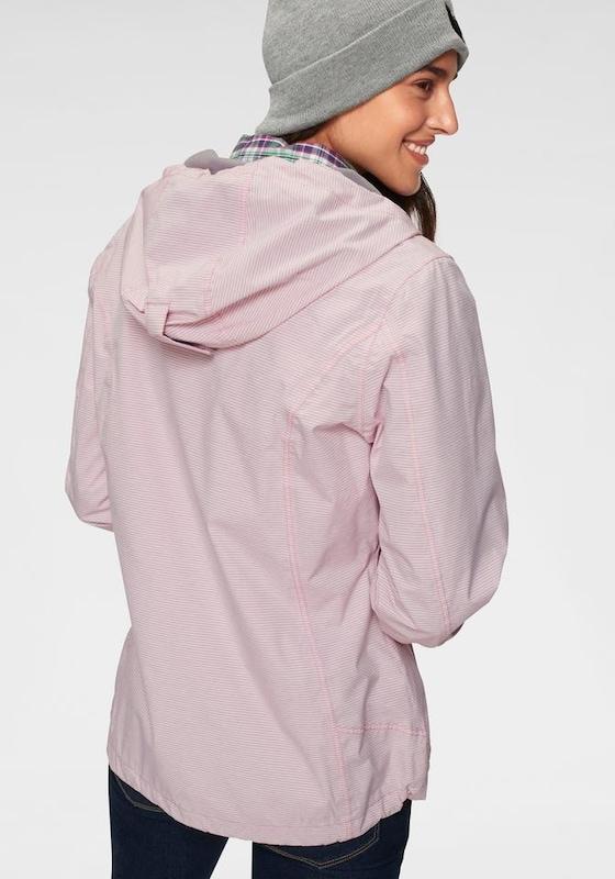 G.I.G.A. DX Funktionsjacke 'Retima' in pastellRosa    Neue Kleidung in dieser Saison c75085