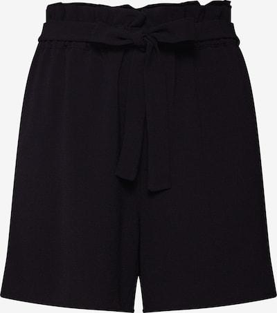 Kelnės 'TURNER' iš ONLY , spalva - juoda, Prekių apžvalga