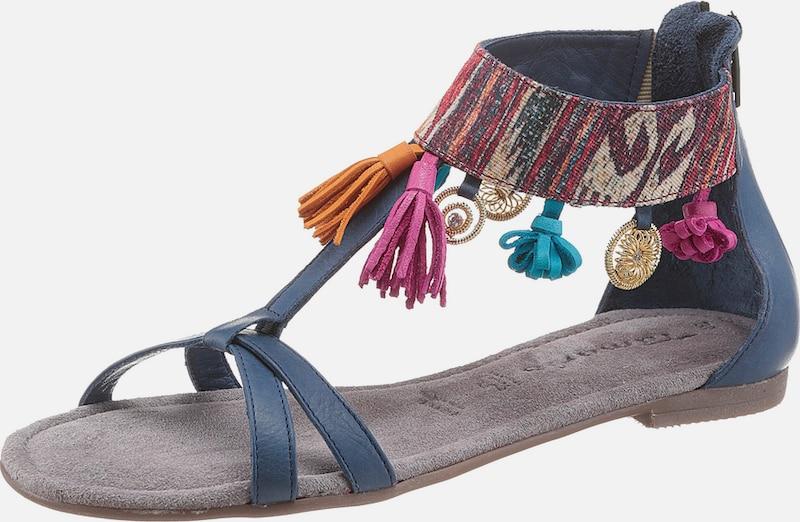 TAMARIS | Sandale