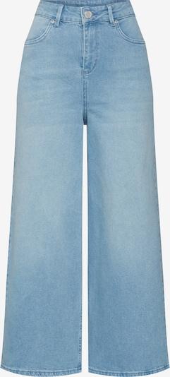 Jeans 'Rachel' 2NDDAY pe albastru deschis, Vizualizare produs