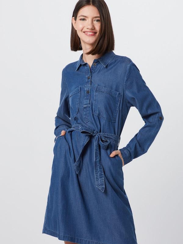 Tailor Tom Kaufen Online Bei About Blusenkleid You 5ARj4L3