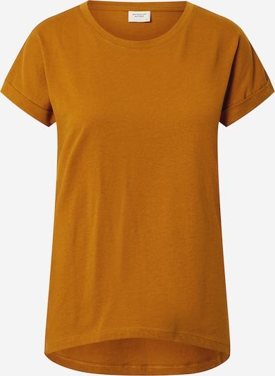 JACQUELINE de YONG Shirt 'Louisa' in braun, Produktansicht