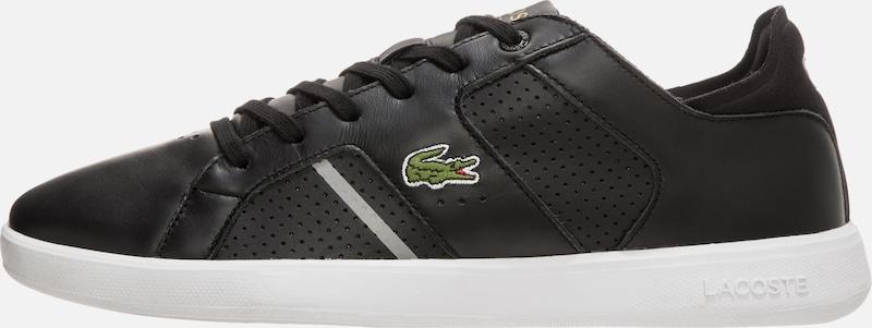 Haltbare Mode billige Schuhe Schuhe billige LACOSTE | 'Novas' Sneaker Herren Schuhe Gut getragene Schuhe 1b2dff