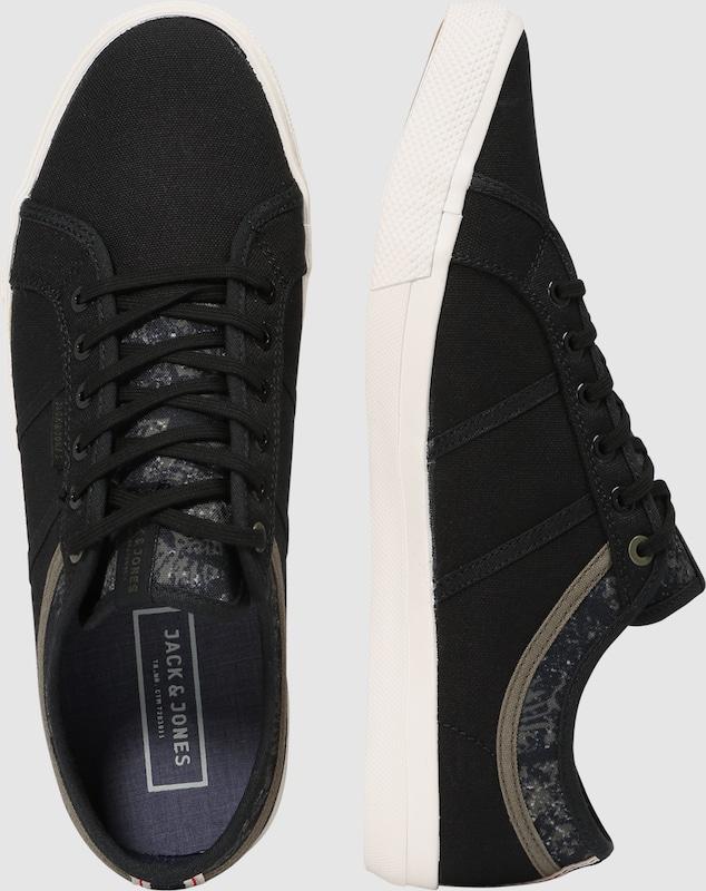 JACK & JONES JONES JONES Sneaker 'JFWROSS PRINT MIX' c31eef