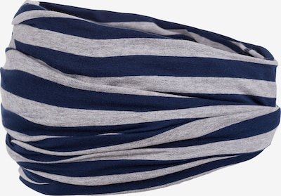 MAXIMO Schlauchschal mit UV-Schutz in mischfarben, Produktansicht