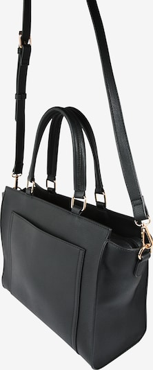 ABOUT YOU Handbag 'Leandra' in Black, Item view