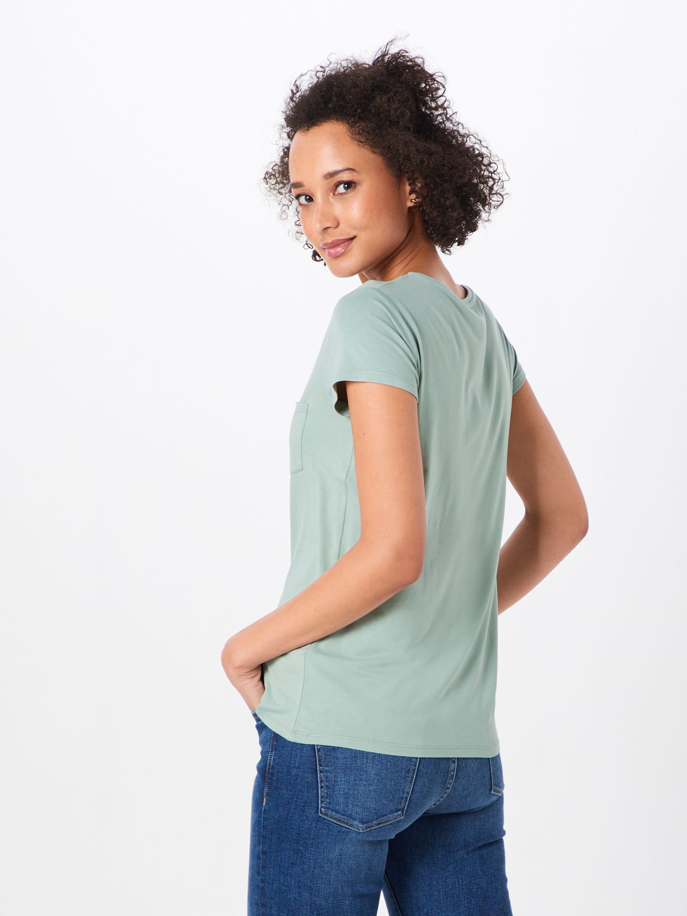 You Shirt Jade In About 'darina' 0wkOPn8