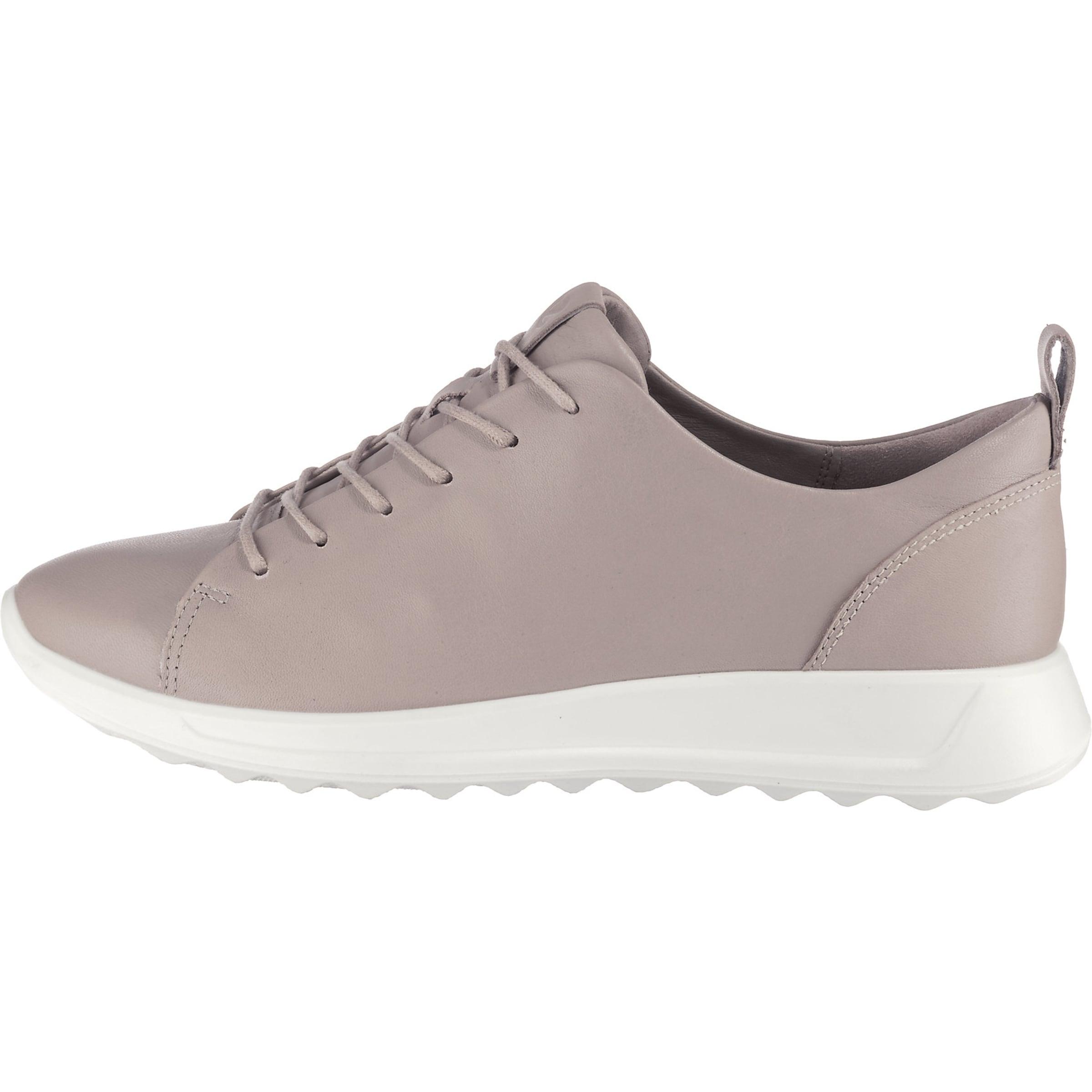 Sneakers Runner W' Pastelllila Ecco 'flexue In XTPkwOiZu
