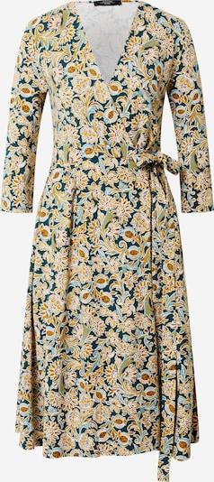 Weekend Max Mara Letní šaty 'OXIRIA' - mix barev, Produkt