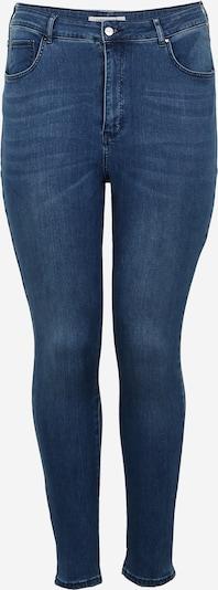Jeans 'BELINDA CURVE HIGH RISE ANKLE GRAZER' Forever New di colore blu reale, Visualizzazione prodotti