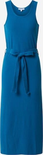 Funky Buddha Ljetna haljina u plava, Pregled proizvoda