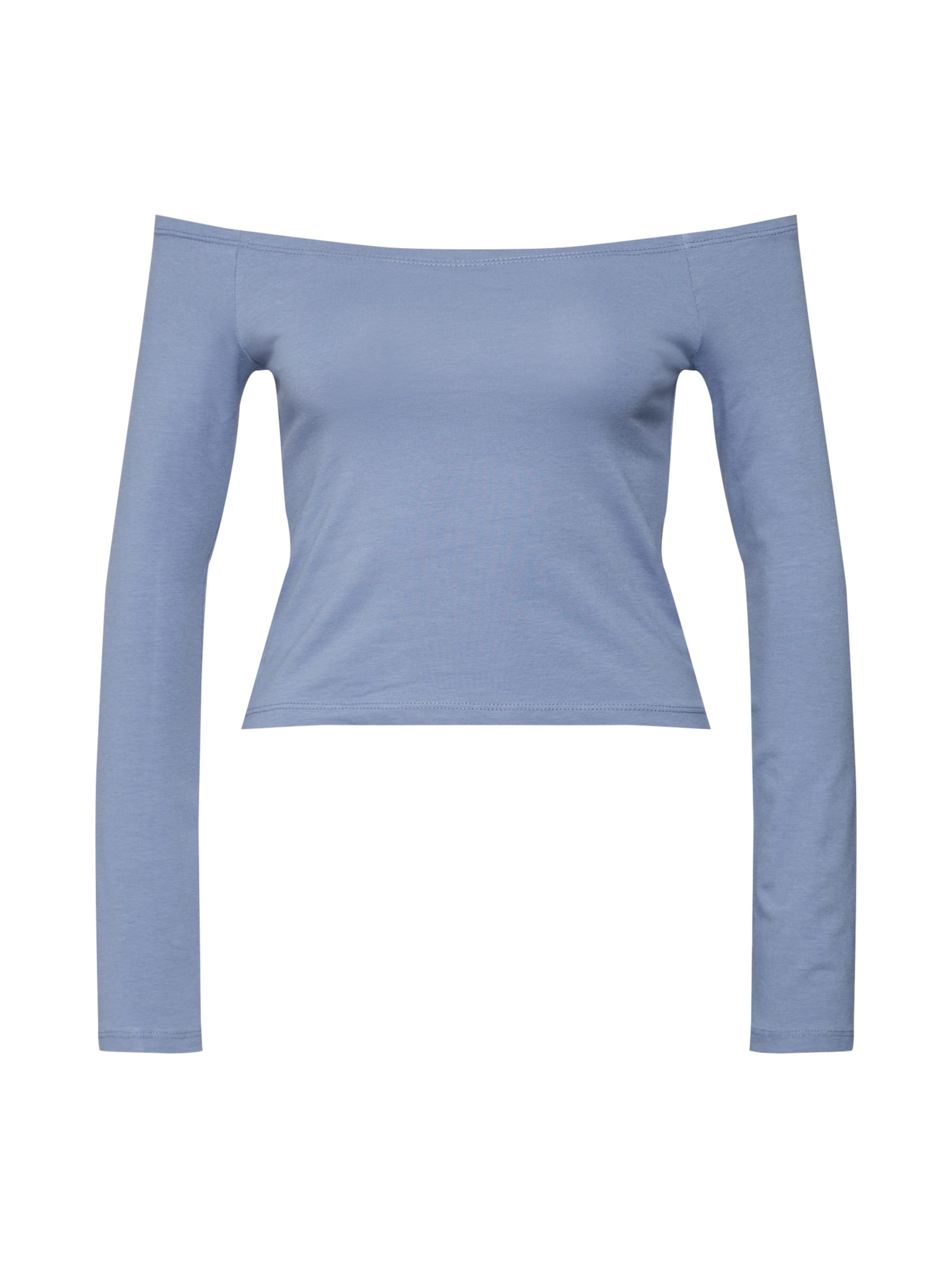 kd Na In Shirt Blau lTFJcK1