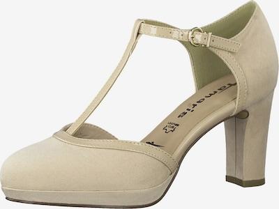 Megbízható teljesítmény NŐI Cipők Szürke magassarkú bakancs