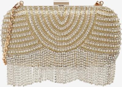 mascara Pismo torbica u zlatna, Pregled proizvoda