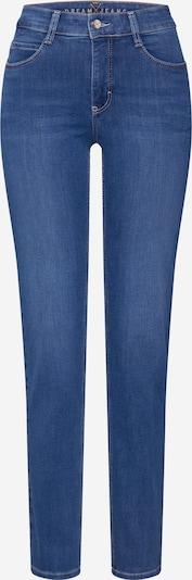 Džinsai 'DREAM' iš MAC , spalva - tamsiai (džinso) mėlyna, Prekių apžvalga