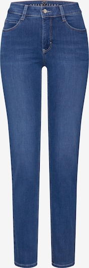 Jeans 'DREAM' MAC pe denim albastru, Vizualizare produs