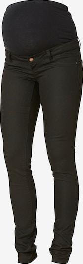 MAMALICIOUS Jeans 'JULIANE' in schwarz, Produktansicht