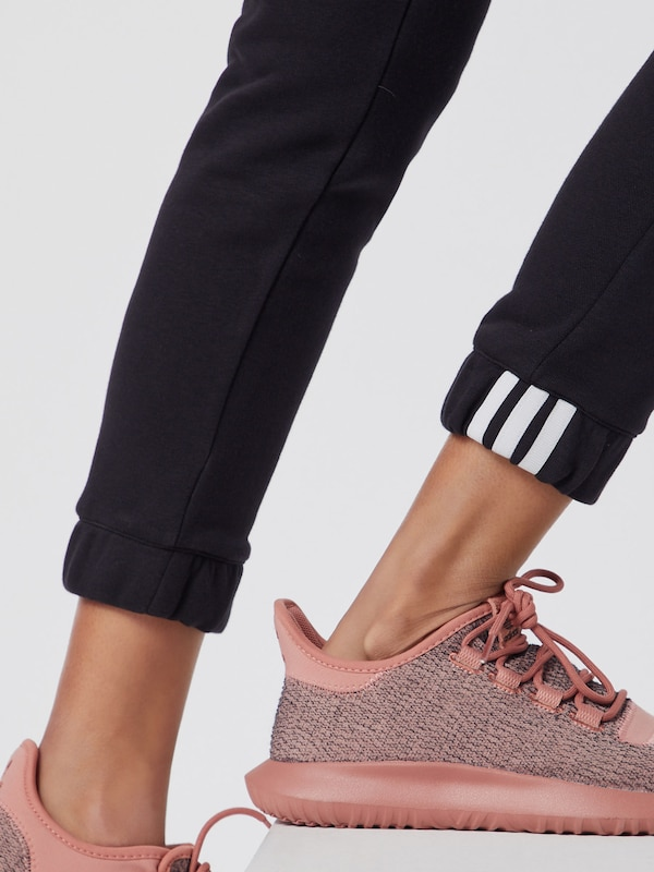 to buy fashion style performance sportswear ADIDAS ORIGINALS Hose 'Coezze Pant' in schwarz | ABOUT YOU