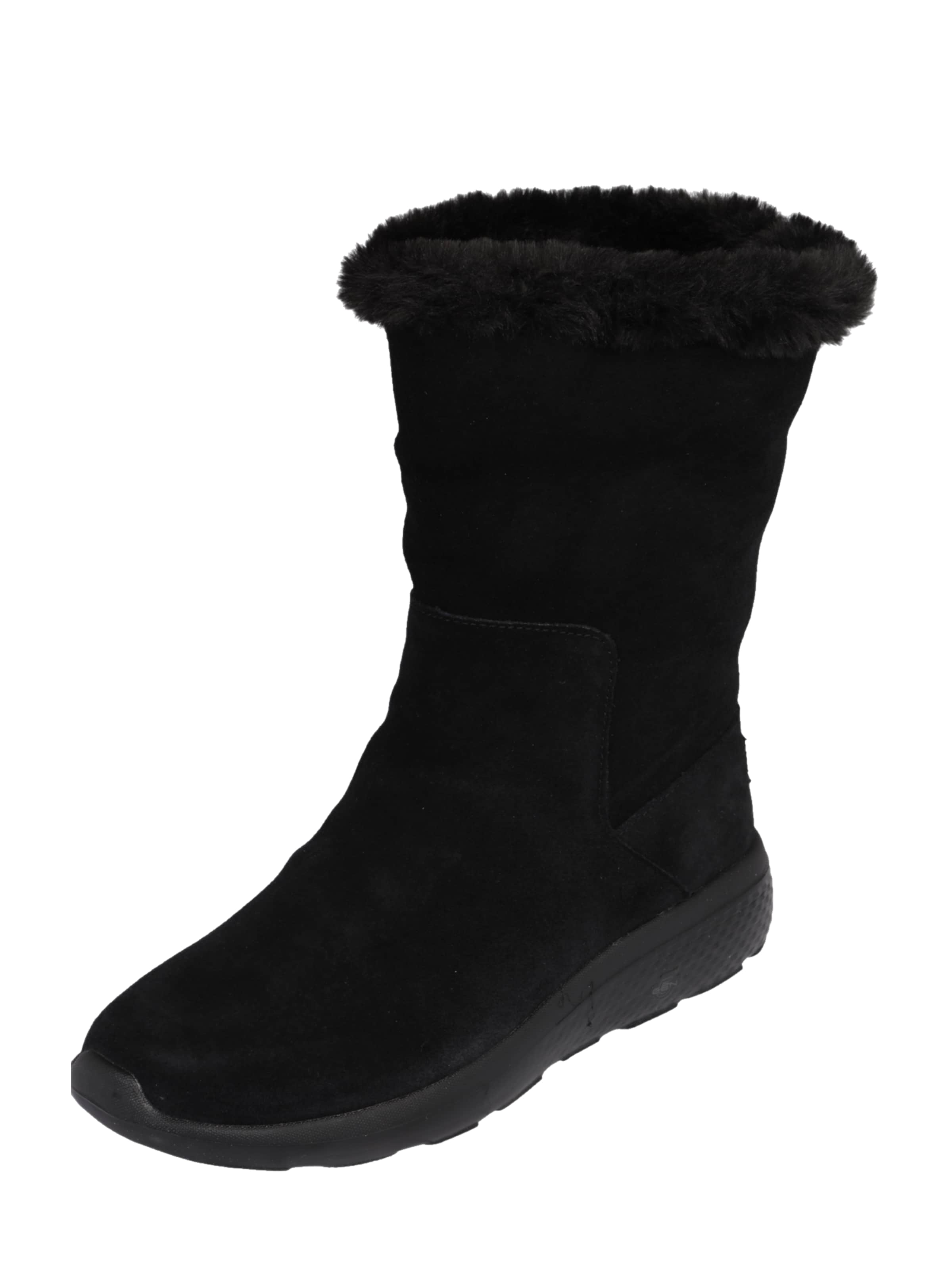 SKECHERS | Winterstiefel go  On the go Winterstiefel city 2 c4525d