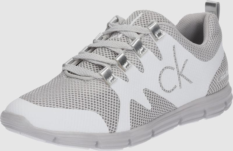 Calvin Calvin Calvin Klein Jeans Sneaker 'Murphy' 516504