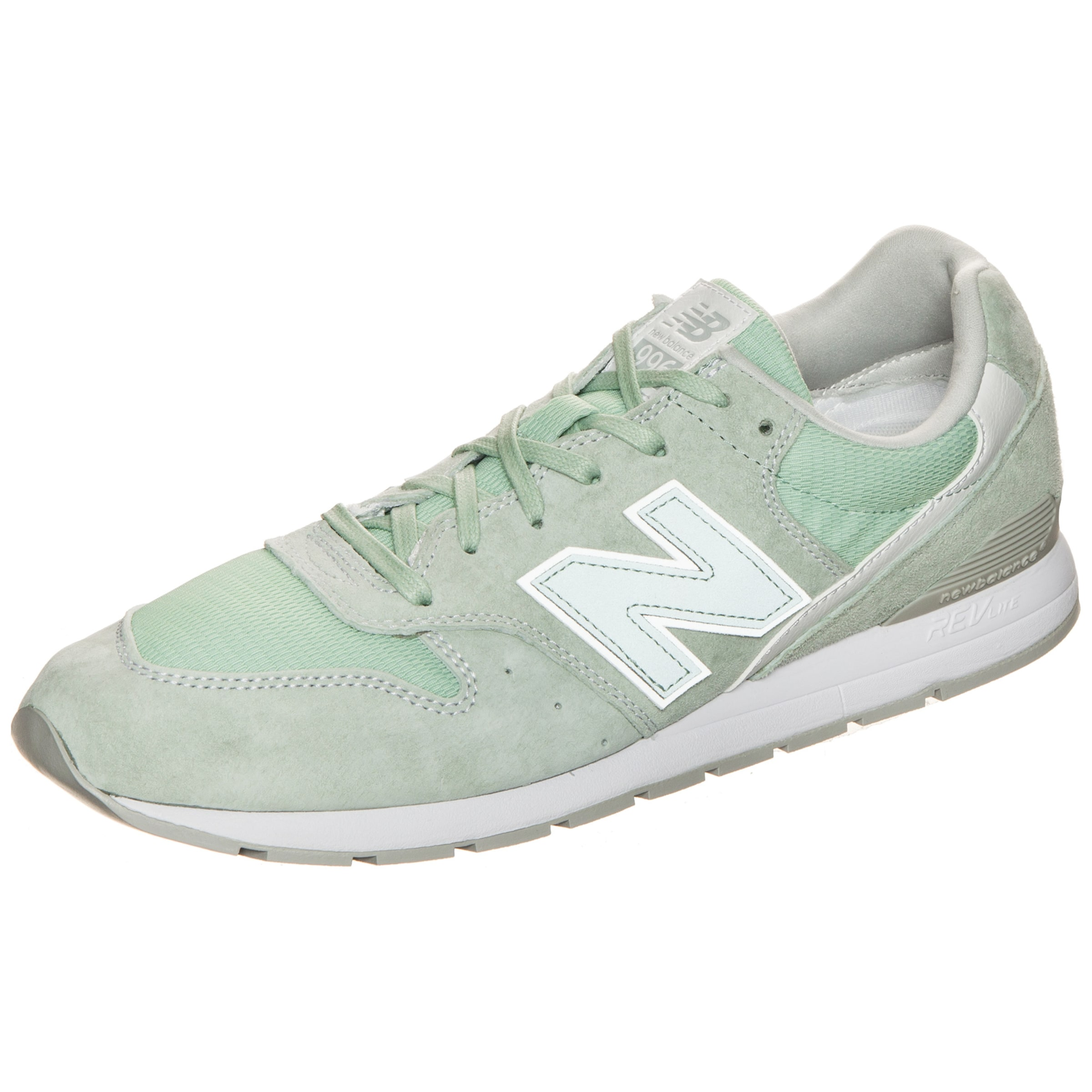 new balance Sneaker  MRL996-LH-D