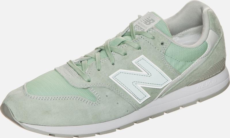new balance Sneaker Verschleißfeste MRL996-LH-D Verschleißfeste Sneaker billige Schuhe 78f639