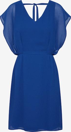 ABOUT YOU Minikleid 'Eva' in royalblau, Produktansicht