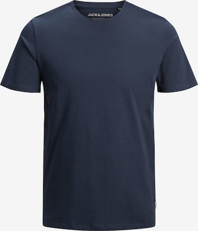 JACK & JONES Shirt in navy, Produktansicht