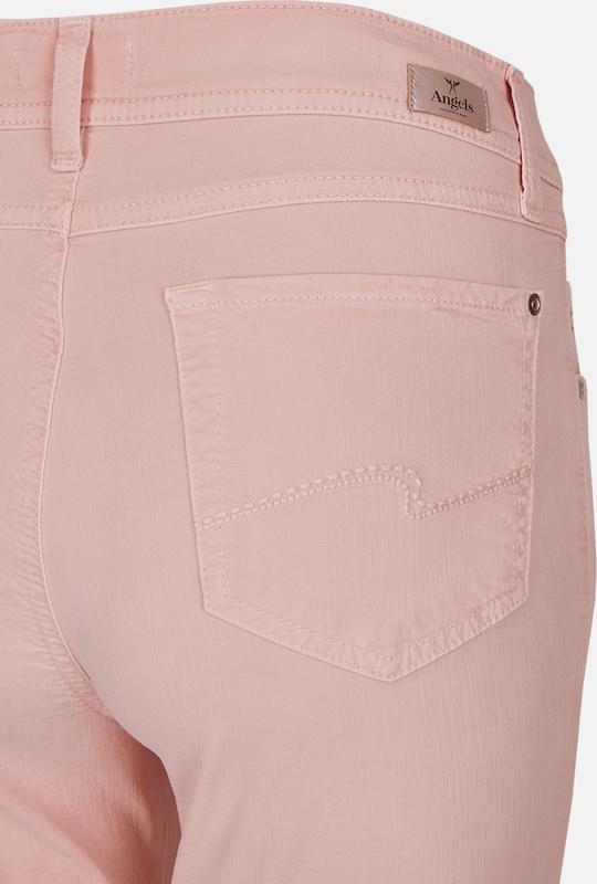 Angels Jeans 'Ornella' in in in Rosa  Neu in diesem Quartal 7f32f9
