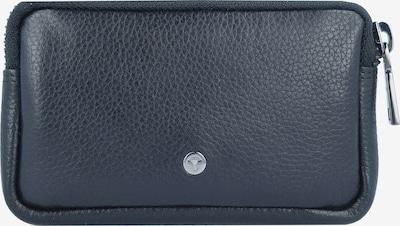 JOOP! Schlüsseletui 'Cardona Gryphos' in schwarz, Produktansicht