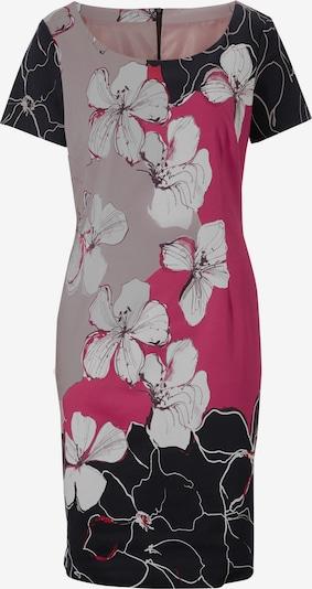 heine Pouzdrové šaty - mix barev, Produkt