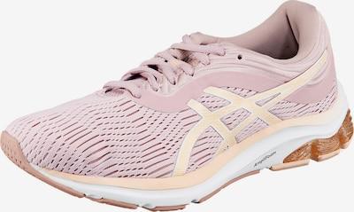 ASICS Laufschuhe 'Gel-Pulse 11' in rosa, Produktansicht