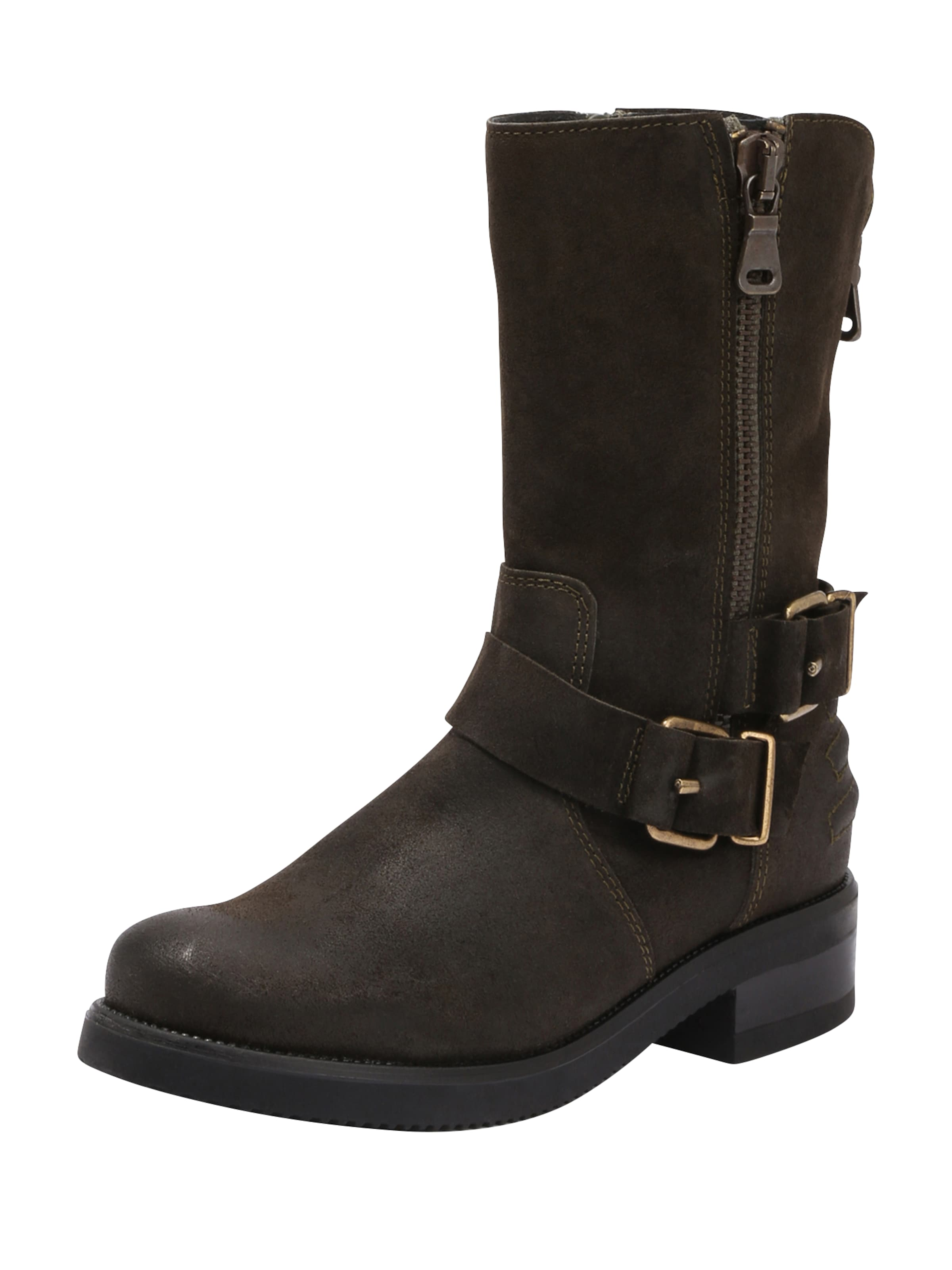 ABOUT YOU | | YOU Boots  KYRA f1455f