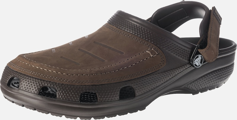 Crocs Yukon Vista Clog M Clogs