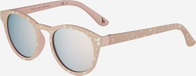 vegyes színek / rózsaszín Stella McCartney Napszemüveg 'SK0020S-008 46', Termék nézet