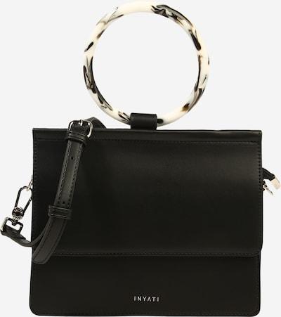 INYATI Tasche in schwarz, Produktansicht