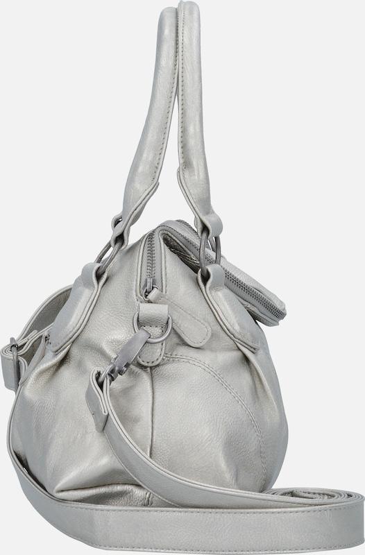 Fritzi aus Preußen Wilma Saddle Handtasche 36 cm